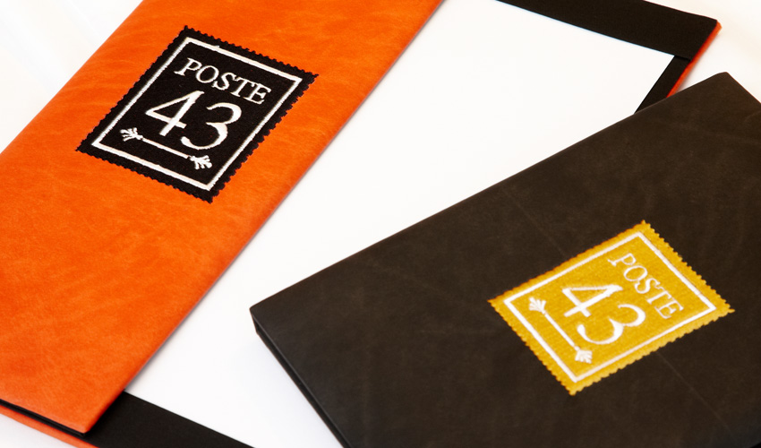 Welcome New Member of Hotelstylish