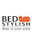 Hotel Stylish Launches 'Bed Stylish'