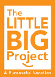 The Little Big Project