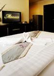 HOTEL STYLISH ANNOUNCES MONACO BANGKOK REBRANDING